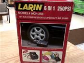 LARIN Misc Automotive Tool ACH-250